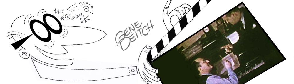 33. Phil Scheib header