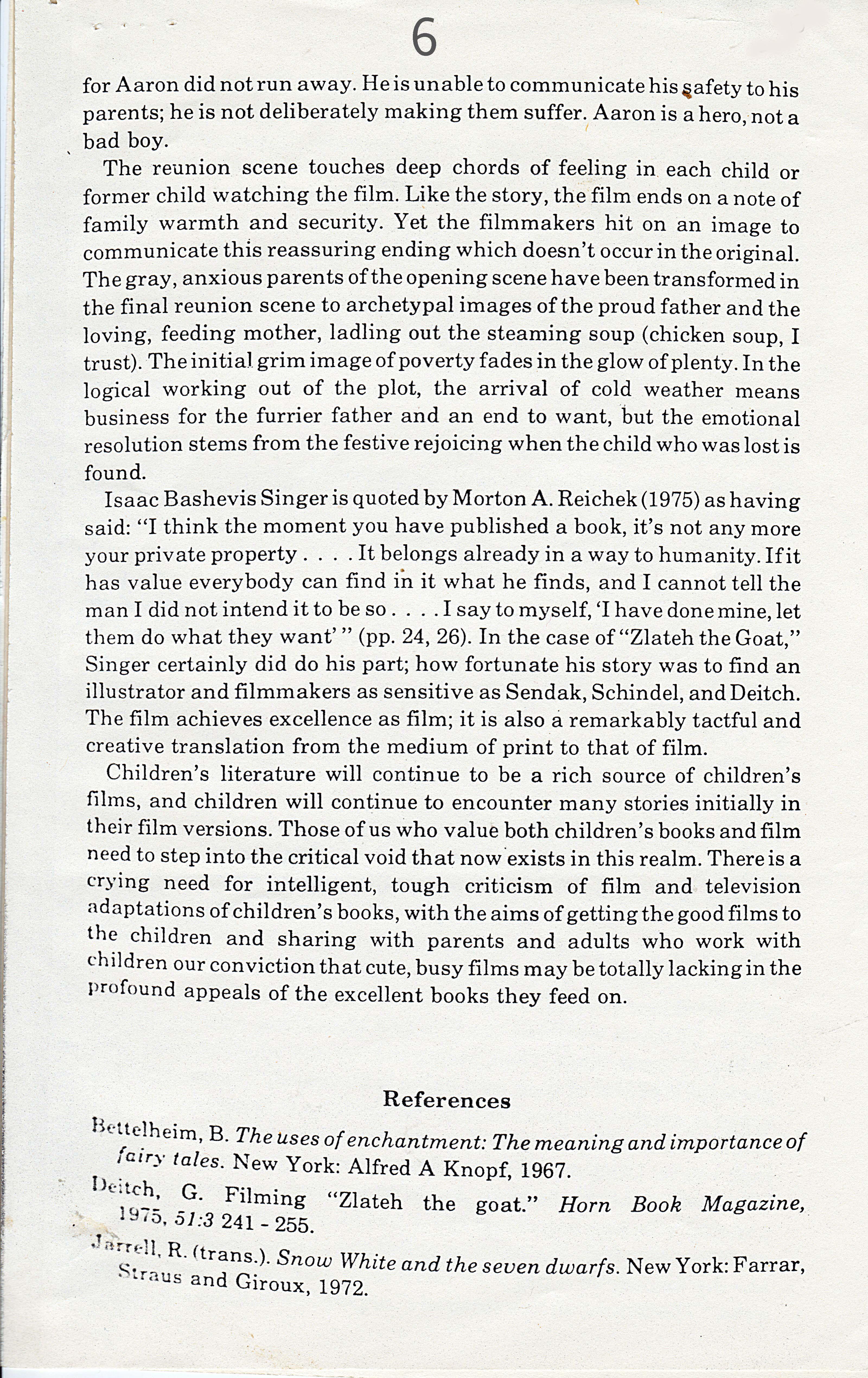 faithful to the book page 6 copy jpeg